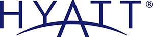 Hyatt+Logo_300