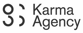 karma_logo280