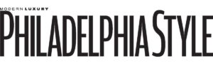 phillystyle_logo