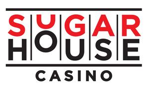 sugarhouselogo_300